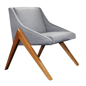design furniture holden hill design furniture co the australian made caign