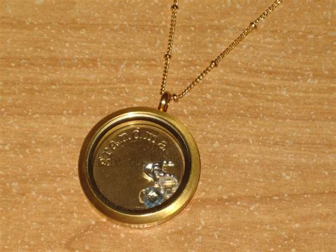 Origami Owl - origami owl the personalized gift