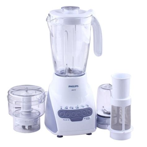 Blender Philips Hr 2118 philips chopper blender hr 2118 in bangladesh bd shop