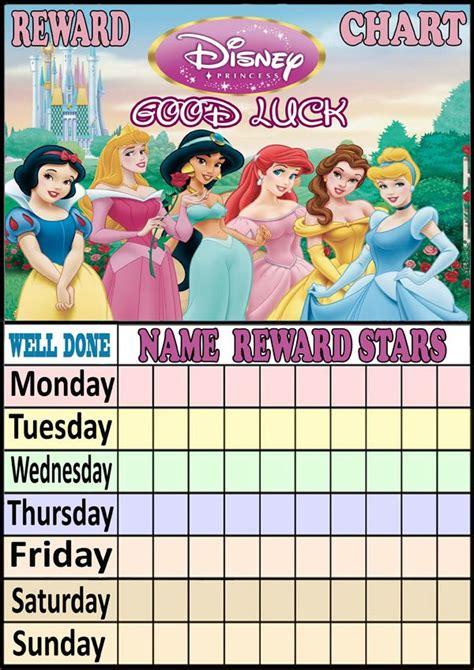 printable reward charts disney reward chart search results calendar 2015