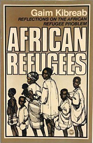 a breed apart reflections of a refugee books refugees reflections on the refugee
