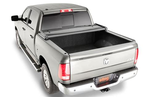 truck portland or truck bed covers northwest truck accessories portland or