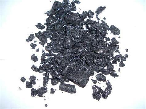 china coal tar pitch china coal tar pitch