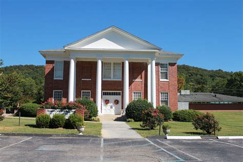 Bradley County Court Records County Tennessee