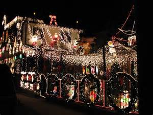 best christmas lights in richmond va 40 best display images on lights lights and houses