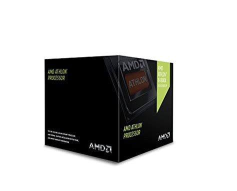 Amd Fx 6350 Box Prosesor l 252 fter k 252 hlung amd bei i tec de