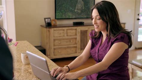 xfinity commercial actress 2013 xfinity commercial actor 2013 2015 personal blog