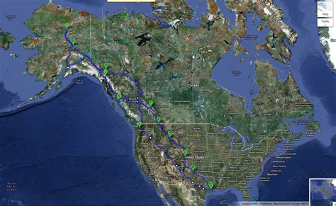 houston to jamaica map houston to jamaica map 28 images reflections from the