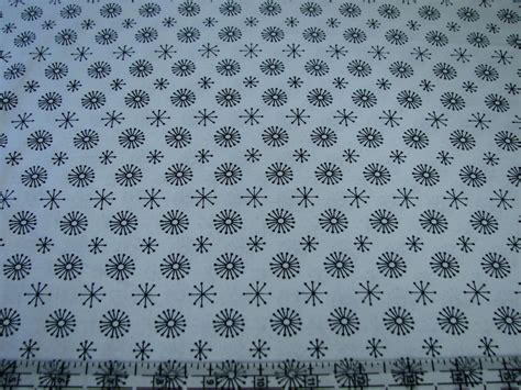 Best White Fabric For Quilting by 3 Yards Quilt Cotton Fabric Blank Quilting Gramercy