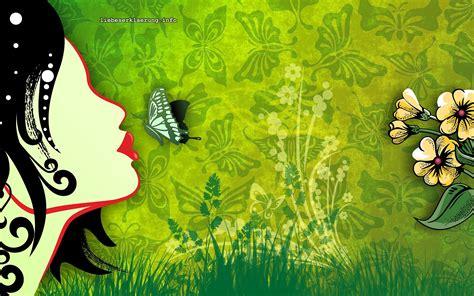 wallpaper schwarz grün die 65 besten gr 252 n hintergrundbilder