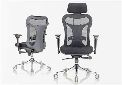 office chairs office table and chairs featherlite office furniture buy office furniture online
