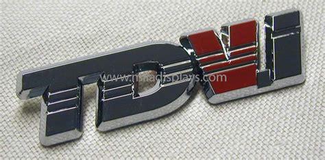 custom boat decals edmonton mila displays automotive nameplates automotive emblems
