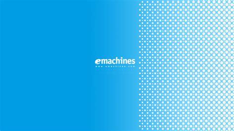 emachines wallpaper emachines wallpaper wallpapersafari