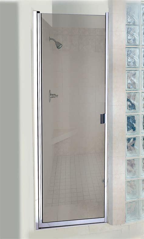 Hyline Shower Doors Shower Doors Hy Line Shower Doors