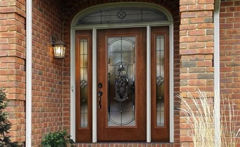what do you need to about reliabilt doors deavita