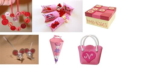 Valentines Papercraft - new 101 s crafts for