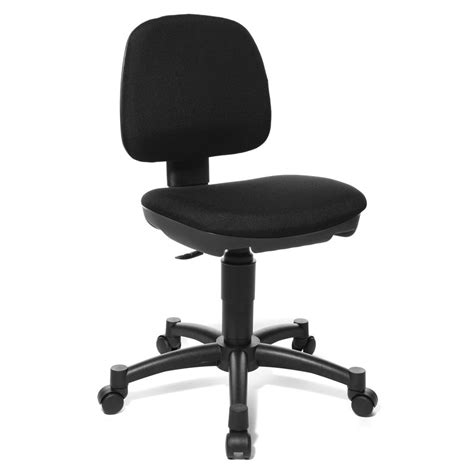 Cheap Home Office Chairs Decor Ideasdecor Ideas Cheap Home Office Furniture