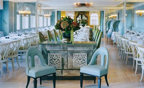 bergdorf goodman home decor kelly wearstler interiors bergdorf goodman restaurant