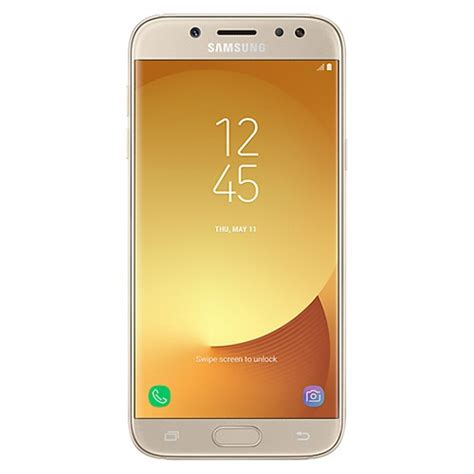 buy samsung galaxy j5 pro 2017 duos sm j530f ds 2gb 32gb