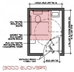 bathroom layout dimensions ada layout handicap bathroom stall dimensions ada bathroom