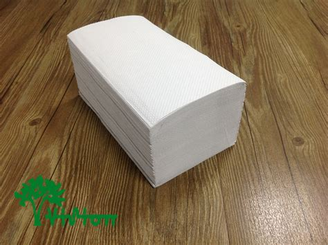 Single Fold Paper Towels - recycled towel paper single fold wholesale tissue paper