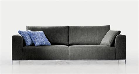 fabric corner sofa with removable covers best 30 of sofas with removable covers