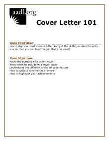 cover letter fax cover letter templates free fillable fax