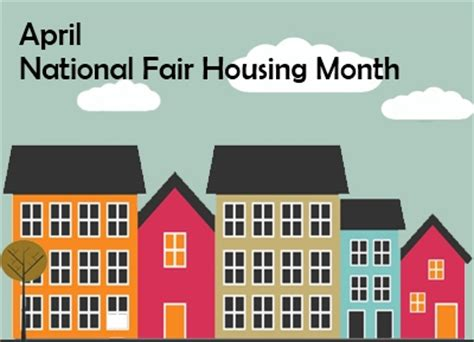fair housing act is also known as do you know the fair housing rules about service animal