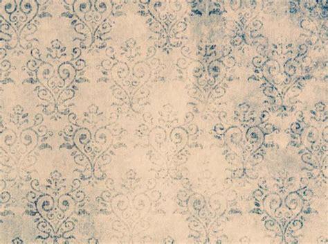 tumblr themes vintage free download vintage paper by backgroundsfind on deviantart