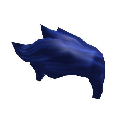 roblox hair for tix catalog true blue hair roblox wikia fandom powered by