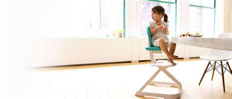 Non Toxic High Chair by Non Toxic High Chair Baby Toddler