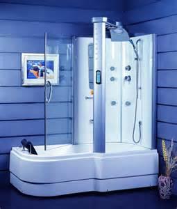 tub and shower stalls steam showers stalls shower enclosures tubs tekon