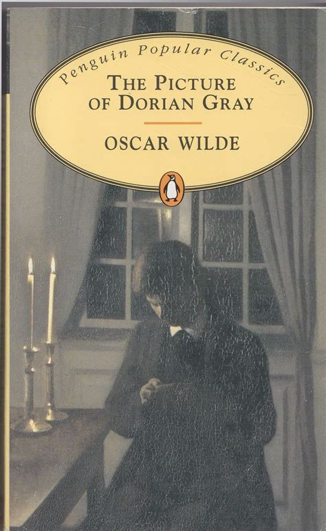 the picture of dorian gray series 1 36 best ideas about books i on the