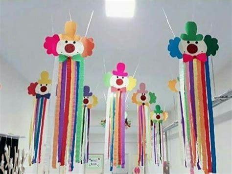 Ideen Fasching Im Kindergarten
