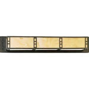 frank lloyd wright lighting wall sconce on winlights
