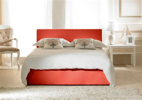 4ft bed headboards nd star collection madrid 4ft 6 double ottoman