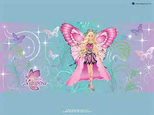 barbie mariposa images barbie mariposa hd wallpaper background photos 32785954