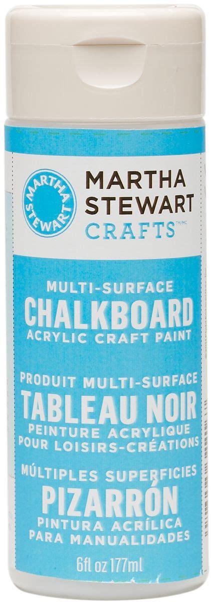 chalkboard paint kmart martha stewart crafts martha stewart chalkboard paint