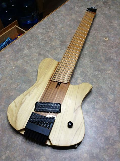 best headless guitar 17 best images about electric guitars on elvis