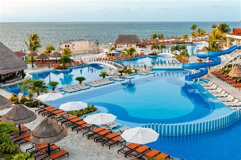 moon palace cancun updated  prices  inclusive