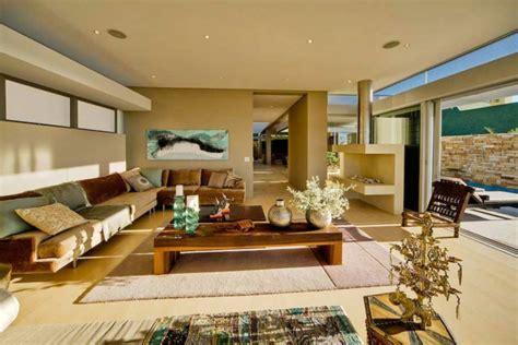 wohnzimmer luxus luxus wohnzimmer 81 verbl 252 ffende interieurs archzine net