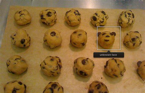 Choco Mede Ina Cookies unknown flickr photo