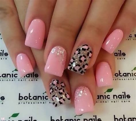 x pattern nails 1000 ideas about nail art designs on pinterest nails