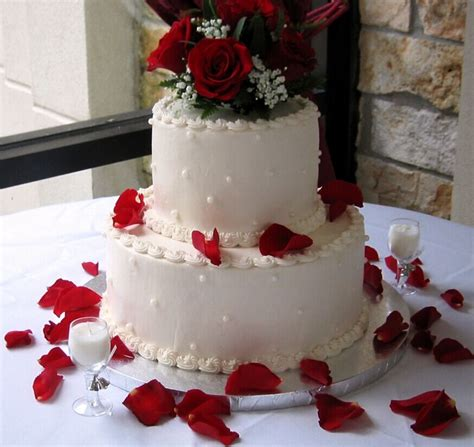 Different Wedding Pictures by 20 Best Wedding Cake Flavors And Ideas For Different