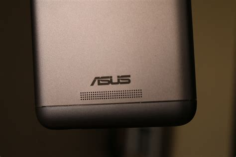 Headset Asus Zenfone 3 Max asus zenfone 3 max faq pros cons user queries and answers
