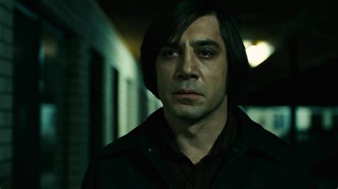 no country for old men the 20 best existential movies of all time 171 taste of cinema movie reviews and classic movie lists