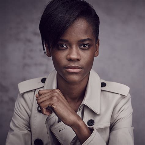 letitia wright contact information letitia wright bio age height career net worth affair