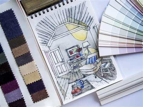 trendwatch 2016 color trends for interiors westport