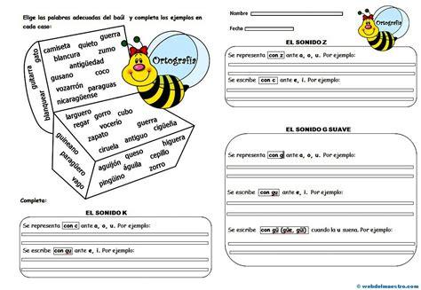 web del maestro figuras geometricas 17 dibujos para colorear de letras web del maestro