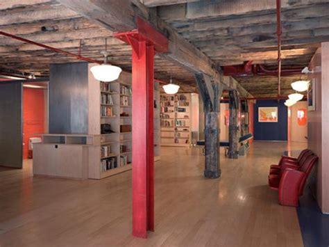 the basement gallery minimalist diy basement design ideas
